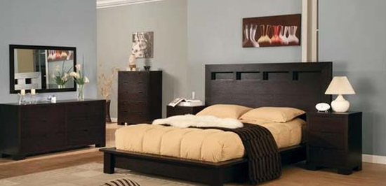 Bedroom Addition Cost Photo Design Your Home