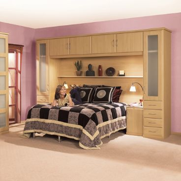 bedroom cabinets. Bedroom cabinets built in Photo  3 Design your home