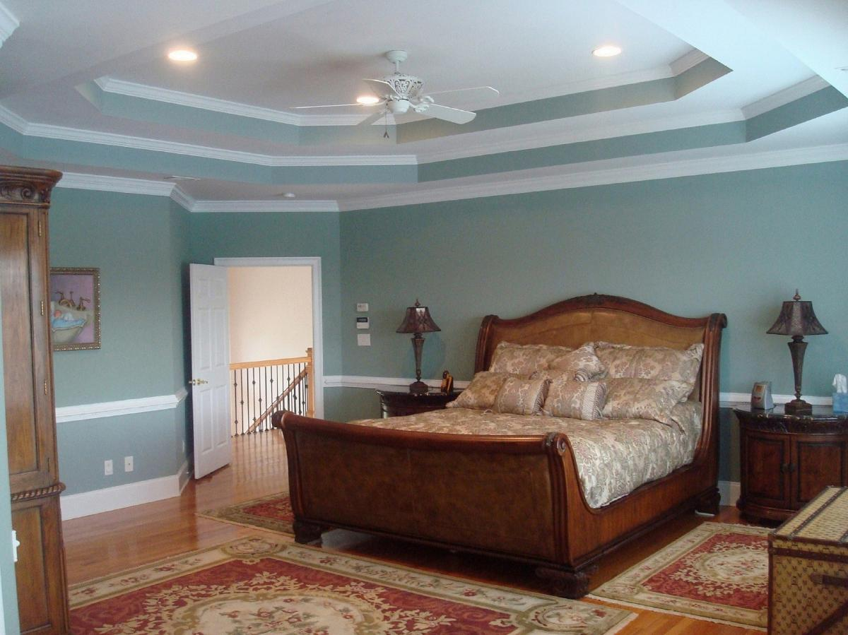 Bedroom ceiling decorations large and beautiful photos for Bedroom ornaments