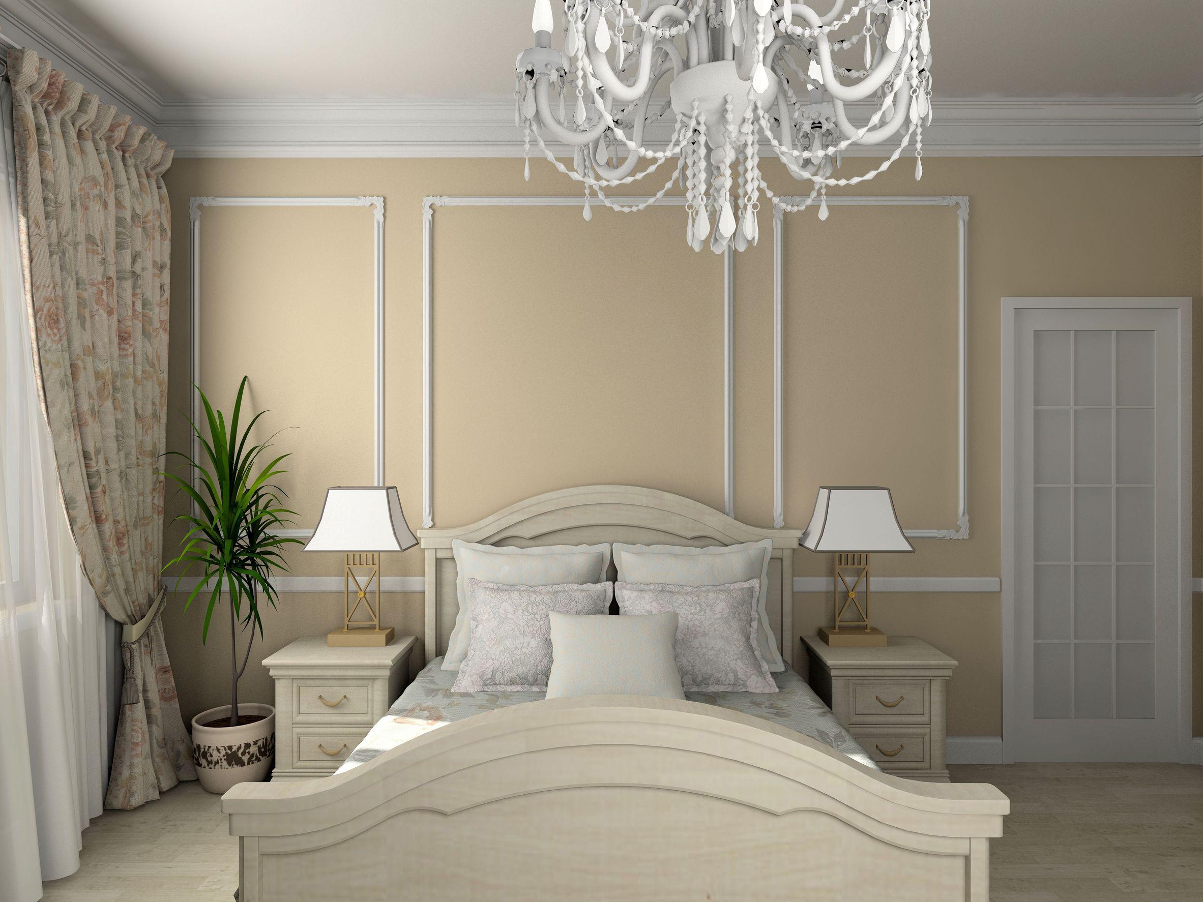 chandelier for small bedroom descargas mundiales com bedroom chandelier ideas bedroom chandelier ideas fantastical chandelier for bedroom