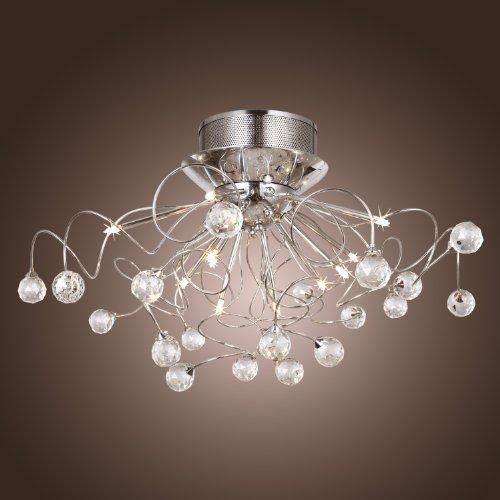 bedroom chandelier lighting. bedroom chandelier lighting - large and beautiful photos. photo to select | design your home d