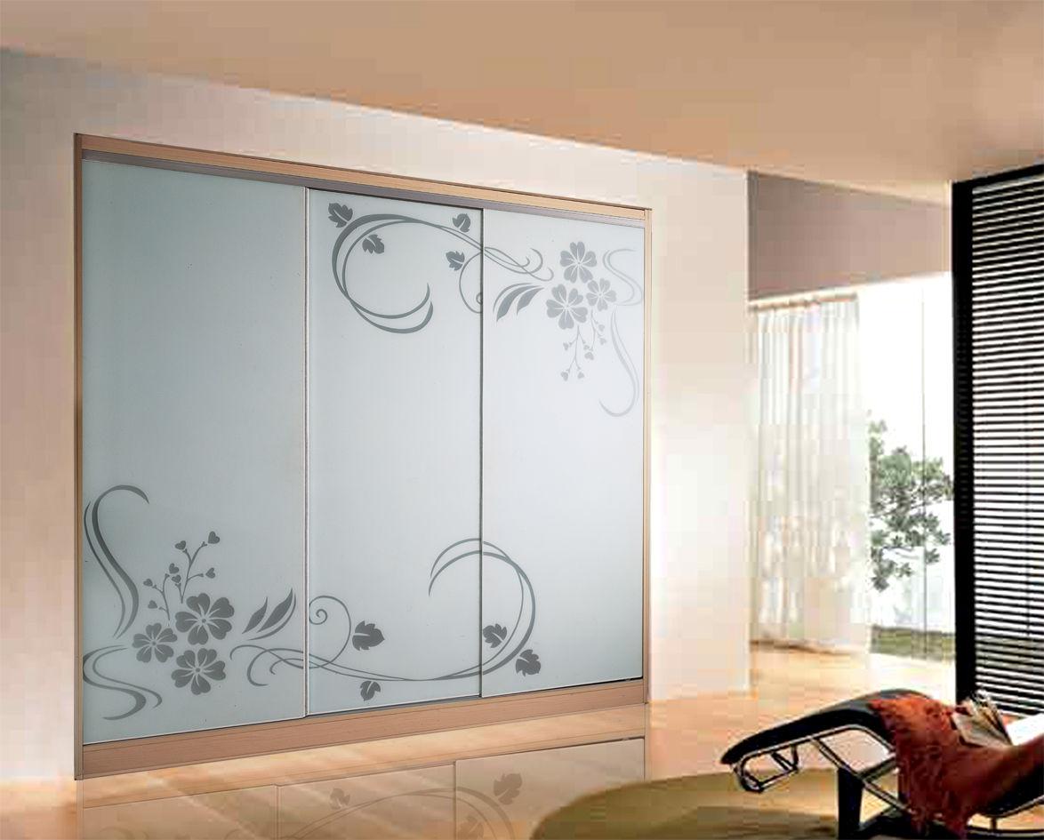 bedroom closet - Bedroom Closet Designs