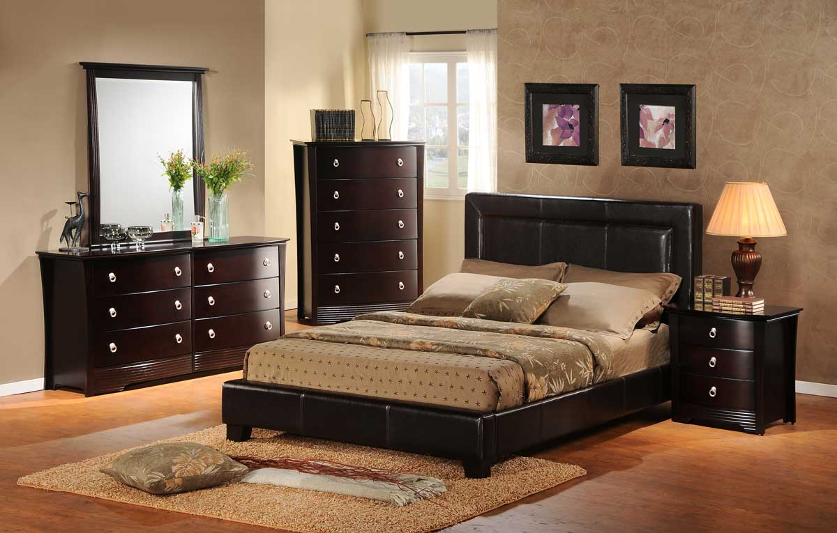 artist bedroom ideas large and beautiful photos photo to select bedroom closet design ideas