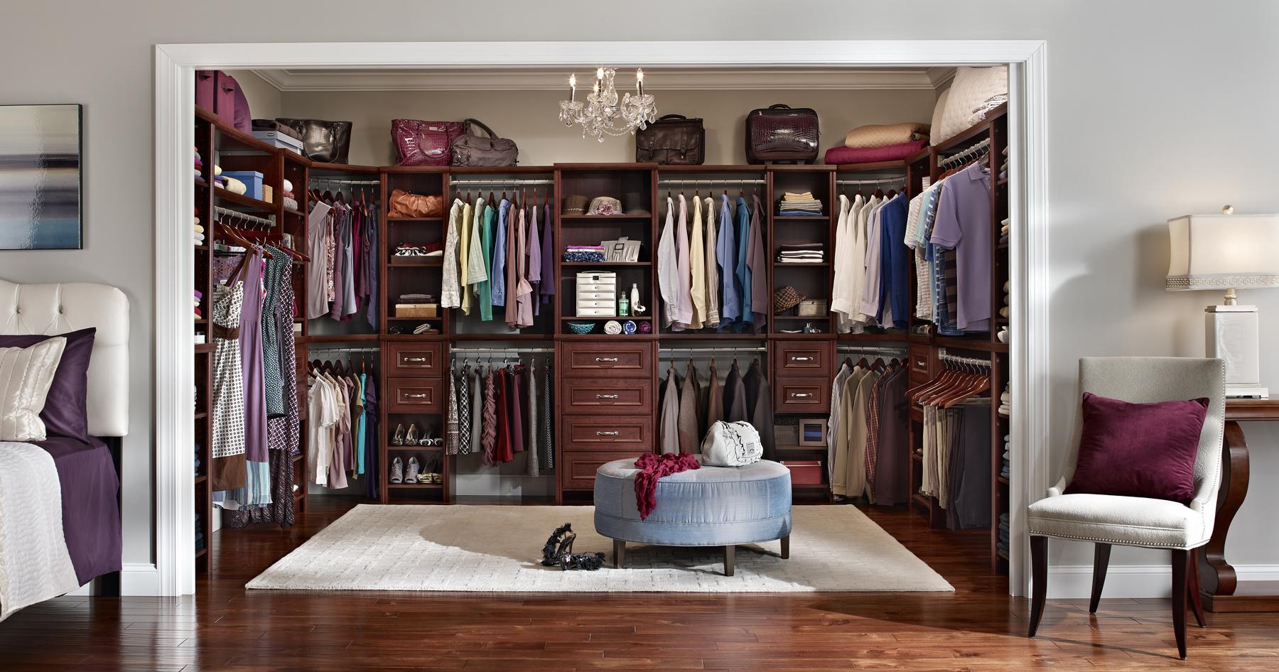 Bedroom closet storage. Bedroom closet doors sliding   large and beautiful photos  Photo