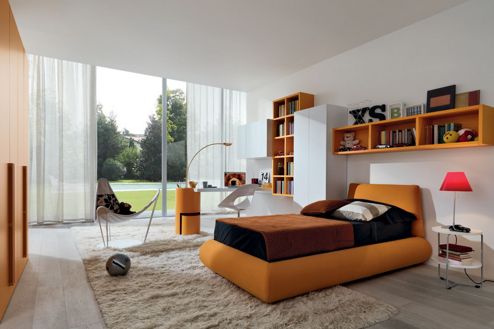 Bedroom closets ideas Photo - 1