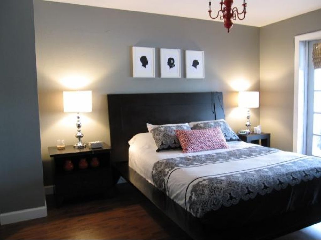 Bedroom color ideas 2014 Photo - 1