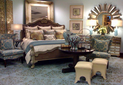 Bedroom Color Palettes   Large And Beautiful Photos. Photo To Select Bedroom  Color Palettes | Design Your Home