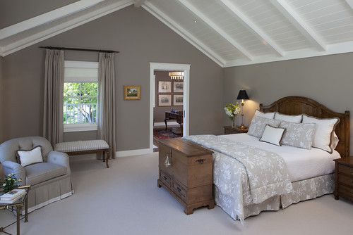 Bedroom colors benjamin moore - large and beautiful photos. Photo ...