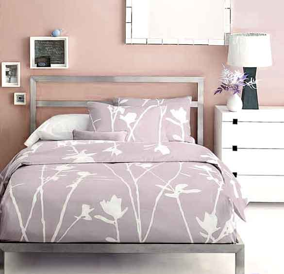 Feng Shui Colors For Bedroom Innovative Good Paint Colors For Bedrooms Best Wall Paint Color