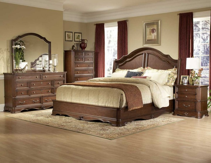 Bedroom Colors For Men bedroom colors for men - large and beautiful photos. photo to