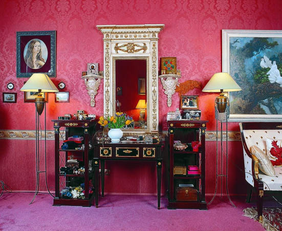 Bedroom Decorating Accessories Photo 5bedroom Decorating