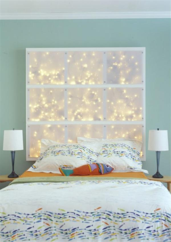 Bedroom decorating ideas diy Photo - 1
