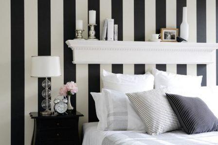 Bedroom design decor Photo - 1