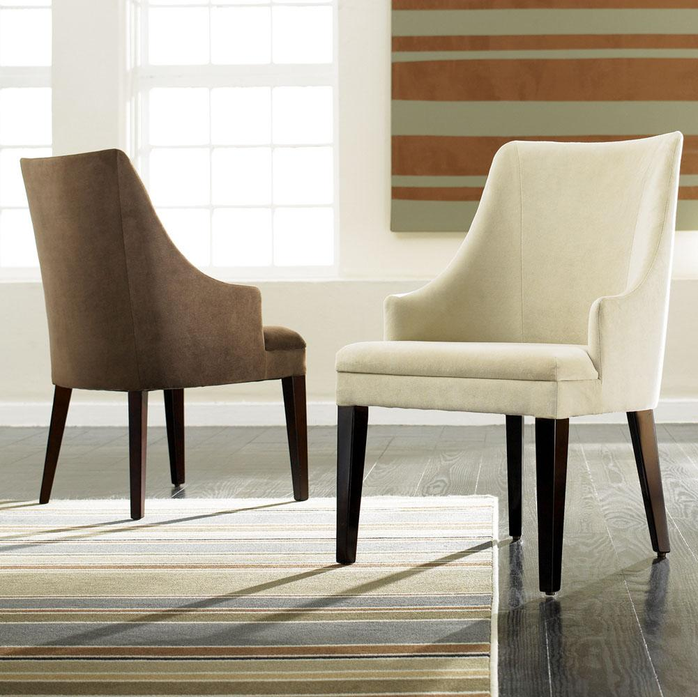 Dining chair ideas Photo - 1