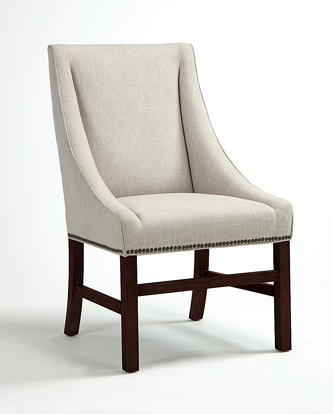 Dining chair upholstery Photo - 1