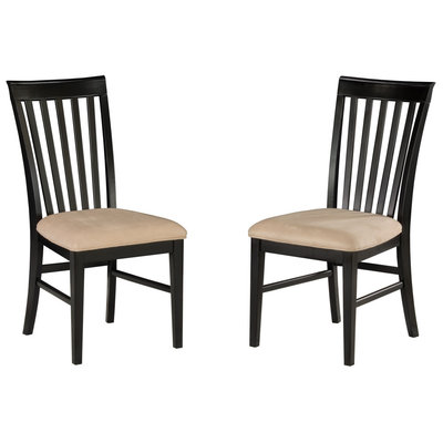 Seat cushions dining room chairs - large and beautiful photos ...