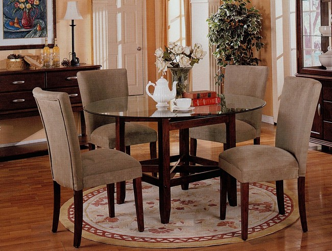 unique dining room table ideas large and beautiful