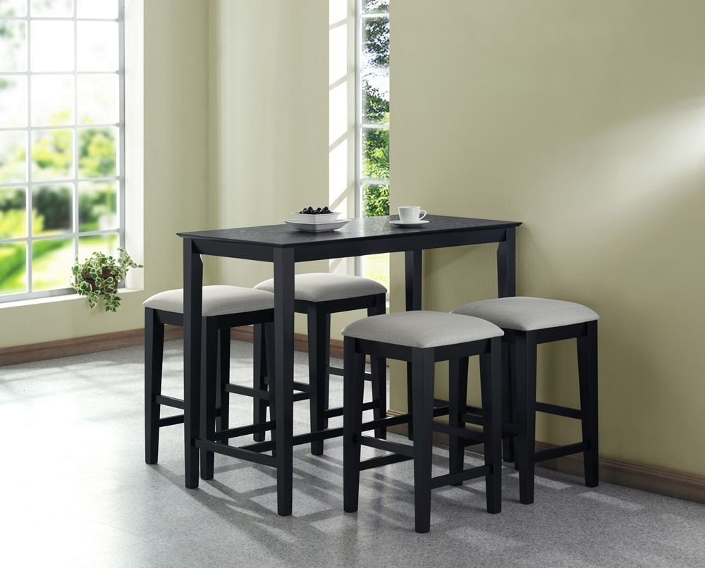 Small Spaces Dining Table