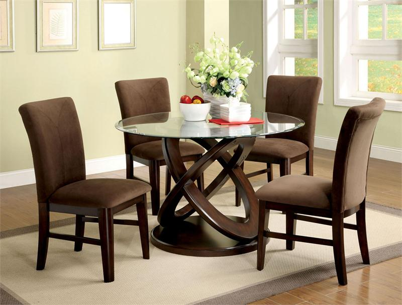 how to decorate your dining room table - Decorating Your Dining Room