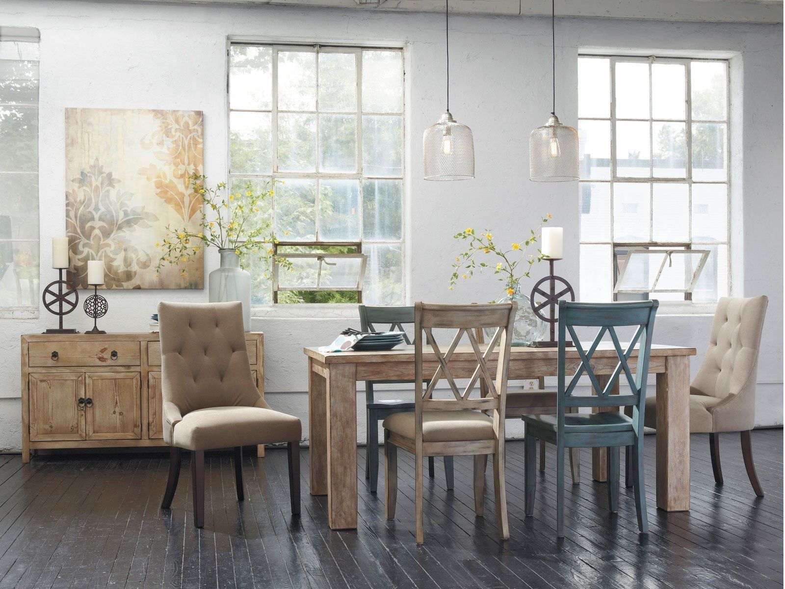 mixed dining room chairs large and beautiful photos photo to select
