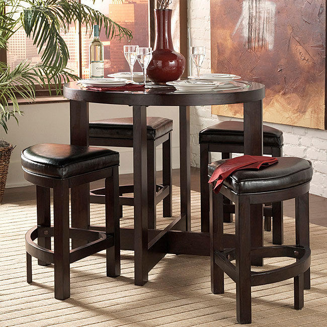 Small Kitchen Dining Set