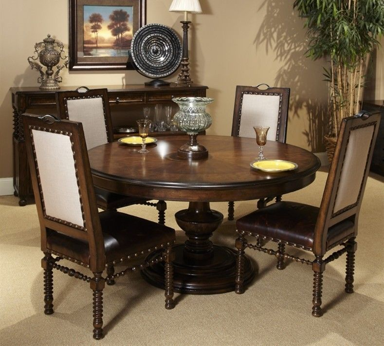 Small space dining room large and beautiful photos for Dining room space