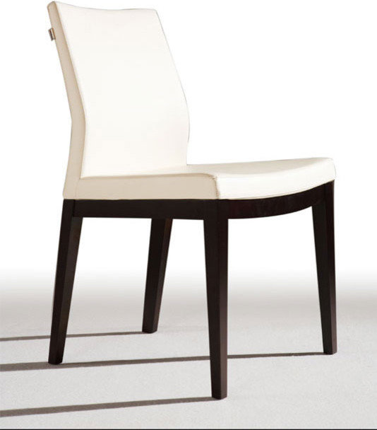Stylish dining chairs Photo - 1