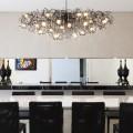 Apartment dining room ideas Photo - 1