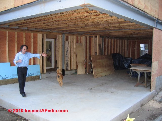 Best heat for garage Photo - 1