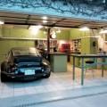 Best home garages Photo - 1