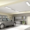 Best lighting for a garage Photo - 1
