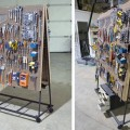 Cheap garage organization ideas Photo - 1