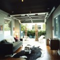 Convert garage into living space Photo - 1