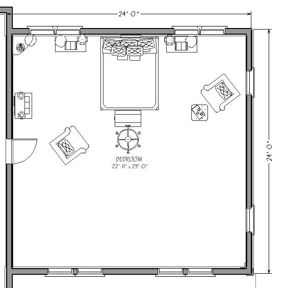 Convert Garage To Bedroom Large And Beautiful Photos Photo To Select Convert Garage To