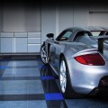 Cool garage designs Photo - 1
