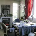 Dining design ideas Photo - 1