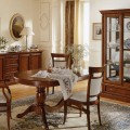 Dining room cabinet ideas Photo - 1