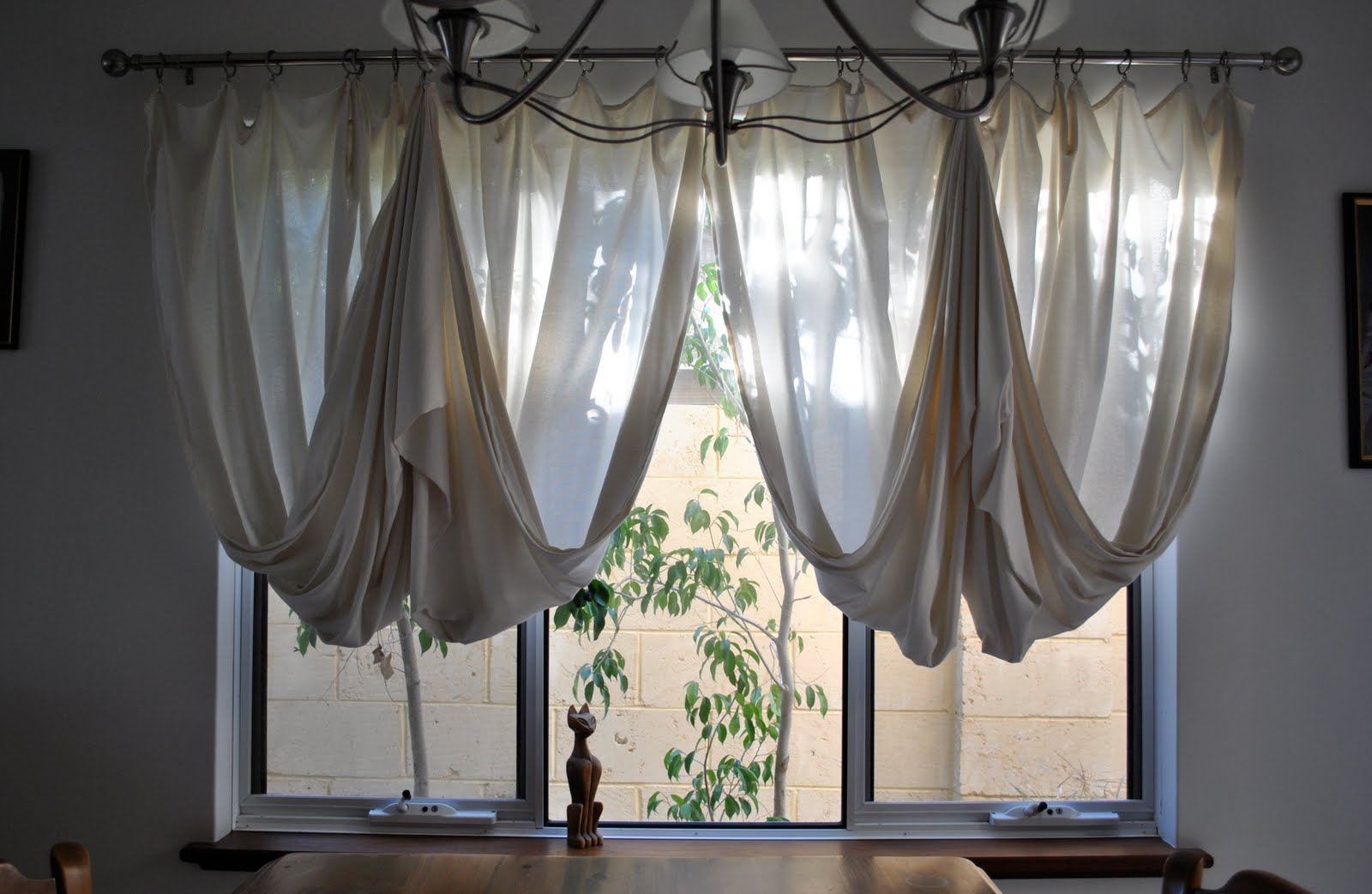 photos photo to select dining room curtain ideas design your home