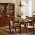 Dining room decoration pictures Photo - 1