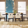 Dining room design Photo - 1