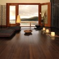 Dining room flooring options Photo - 1