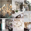 Dining room inspiration Photo - 1