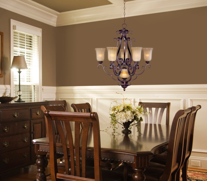 Dining Room TrendsGallery Of Small Remodeling Ideas And Kitchen
