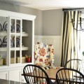Dining room makeover ideas Photo - 1
