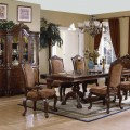 Dining room pictures Photo - 1