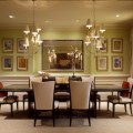 Dining room pictures ideas Photo - 1