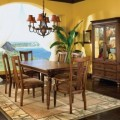 Dining room rug ideas Photo - 1
