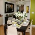 Dining room set ideas Photo - 1