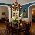 Dining room trends Photo - 1