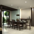 Dining set ideas Photo - 1